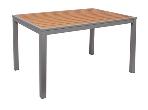 X2 Table by The Bfm Longport 4 Post Table Is Manufactured With A 2 Quot X2