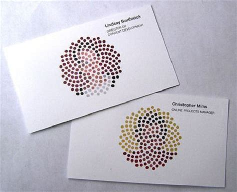 Unique Gift Card - unique business cards business card printing uprinting com