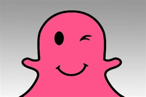 snaphack android snaphack app causes privacy fears amongst snapchat users