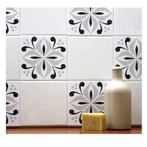 kitchen tiles decals stickers kitchen tiles decals