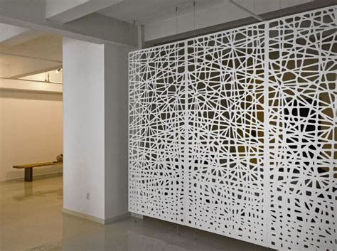 Modular Room Divider 17 Best Ideas About Divider Screen On Pinterest Room Divider Screen Room Screen And Dressing