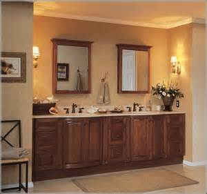 country style medicine cabinets interior oak medicine cabinet with mirror feng shui