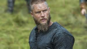 Exclusive interview travis fimmel on vikings and warcraft