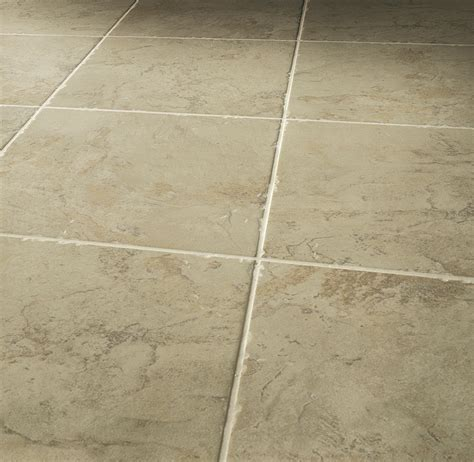 lakeside ceramic american tiles american florim where to buy
