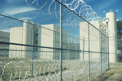where can i find high security fencing in norfolk