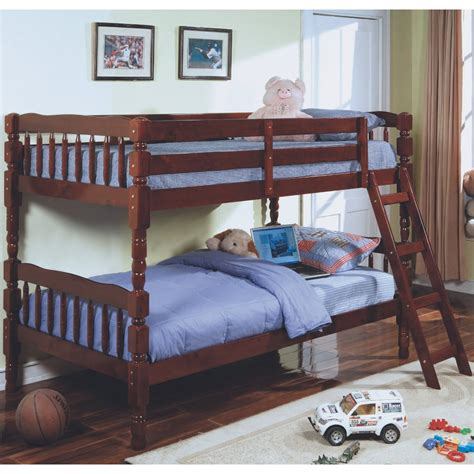 Pictures Of Wooden Bunk Beds Click Any Image To View In High Resolution