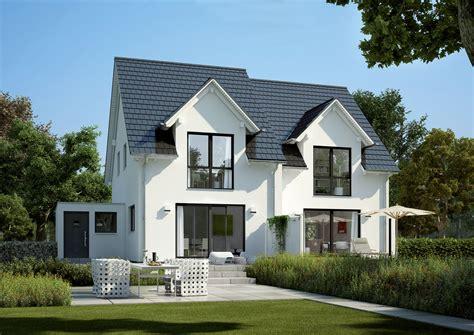 Garten Kaufen Kernen by Doppelhaus L Kern Haus Ideal F 252 R Kleine Grundst 252 Cke