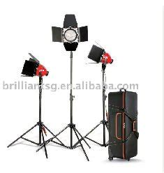 Spot Light 800w With Dimmer 800w spot continuous light kit buy continuous light kit spot light kit continuous light