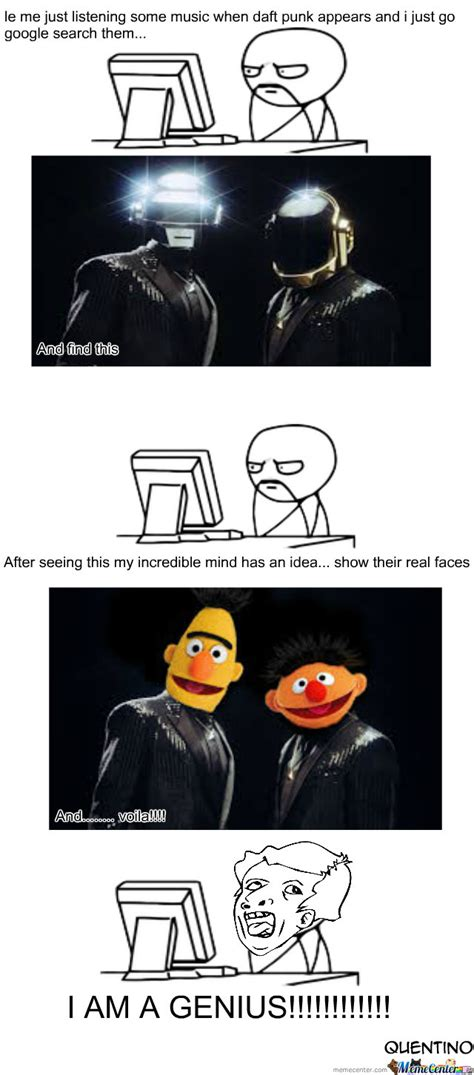 daft punk real face daft punk real faces by quentino meme center