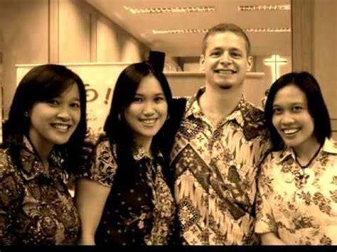 film aku cinta indonesia film aku cinta indonesia aci youtube
