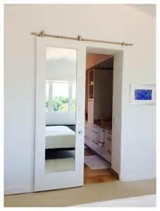 Small Barn Doors Small Barn Door
