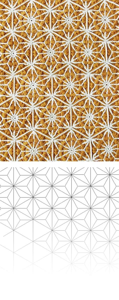 pattern japanese write 17 best images about my portfolio goolgool on pinterest
