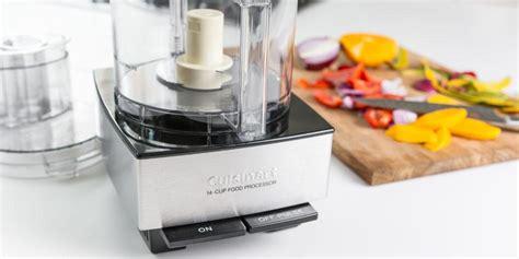 best processors best food processor for grating carrots
