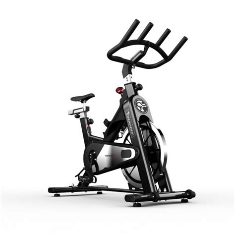 spinning cycling house tomahawk home serie indoor bike osta 15