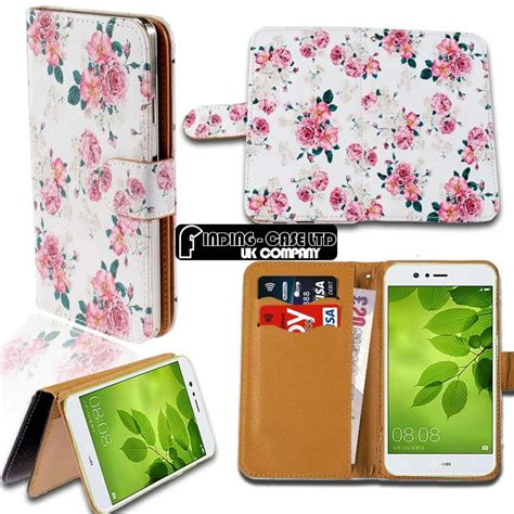 Flipcover Ume Huawei Y3 Flipcase Flip Cover Huawei Y3 flip cover for huawei y3 y5 y6 y7 smartphones leather wallet stand magnetic ebay