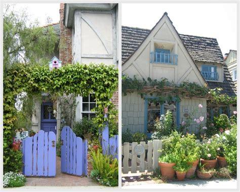 english cottage style english cottage style english cottage style kitchen