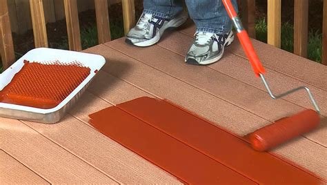 deck stains  sealers home depot home design ideas
