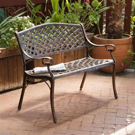 Home Goods Outdoor Patio Furniture Wholesale China Manufacture Modern Home Goods Garden Line Patio Furniture Buy Garden Line