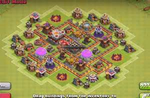 Best Th6 Farming Defense » Home Design 2017