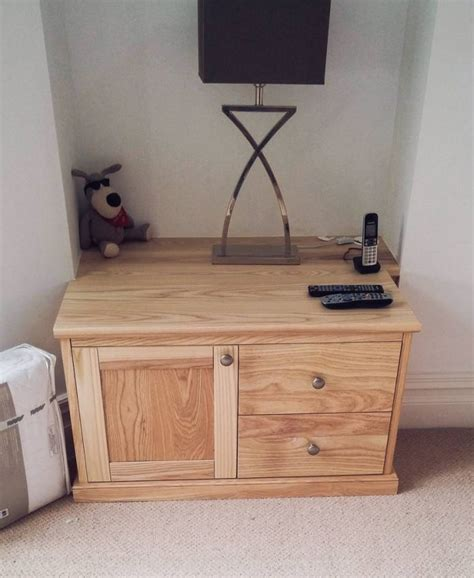 free standing kitchen furniture the bespoke furniture quality bespoke free standing furniture from white willow