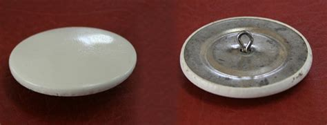 Big Button Upholstery by How To Make An Sized Upholstery Button Naturalupholstery