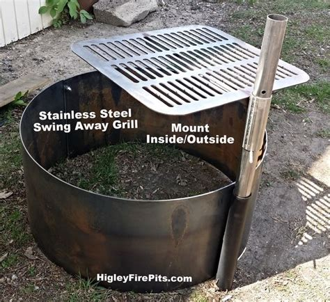 1000 images about higley firepits on mouse
