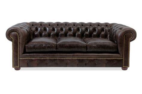 sofas chester madrid sofa chester chesterfield madrid tienda