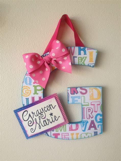 Rent Letters For Baby Shower 213 Best Baby Names Images On Baby Names Character Names And Unique Names