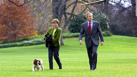 first dog white house national dog day a look at us presidents and their dogs cnnpolitics