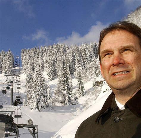wann war der skiunfall michael schumacher sch 228 delhirn dieter althaus betet f 252 r michael