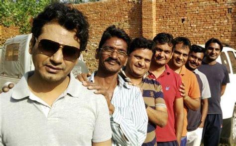 Nawazuddin Siddiqui- Biography|Movies|Net worth|Family ...