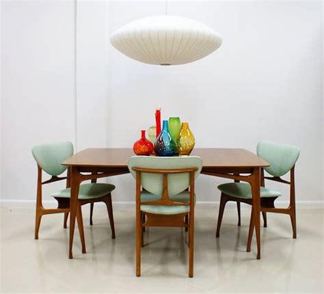 modern wood dining room sets modern wood dining room sets 28 images modern wood