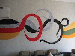 wall coverings suppliers manufacturers dealers