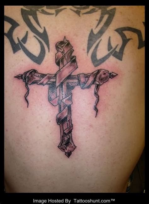 tattoo 3d designs cross 3d tattoos and designs page 212