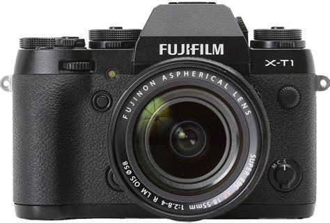 Harga Kamera Analog by Review Dan Harga Kamera Fujifilm X T1 Terbaru 2015