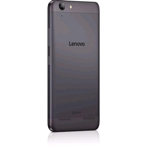 Lenovo K5 lenovo k5 uk 16gb dual sim grey expansys uk