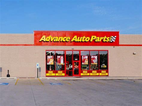 Advance Auto by Advance Auto Parts Images