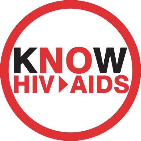 format pengkajian askep hiv aids know hiv aids logo vector download in eps vector format