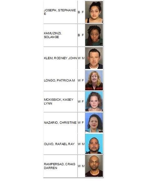active bench warrant active bench warrants 28 images dekalb city offers