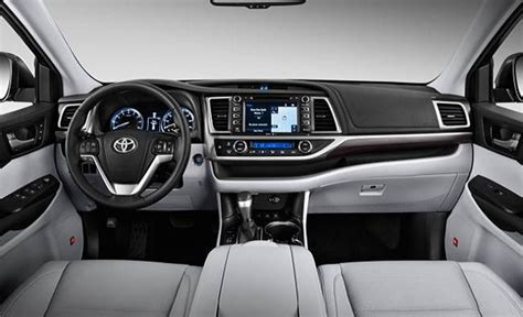 Toyota Of Nc Toyota Highlander In Wilmington Nc Toyota Of Wilmington