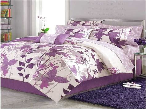 discount bed in a bag cheap comforter sets twin xl home design remodeling ideas