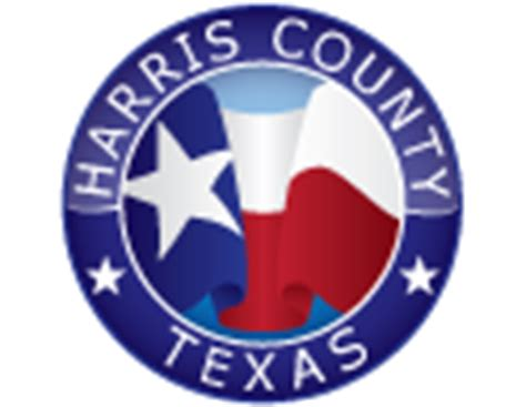 Harris County District Court Records Harris County A Z Page