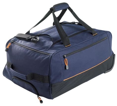 best trolley new style luggage best trolley travel bag buy travel bag