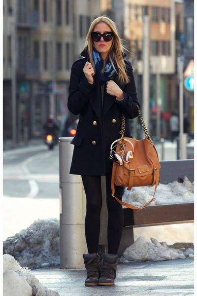 Emba Casual Tennos Peacot Blue 17 best images about sneaker style on modern