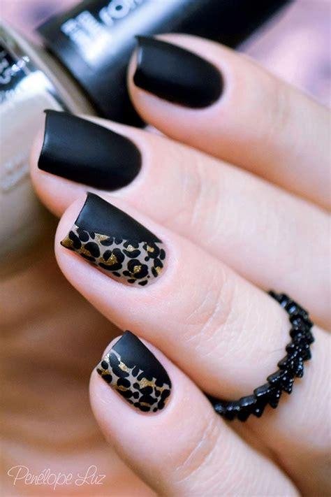 nail art tutorial wikihow 25 melhores ideias sobre design de unhas no pinterest