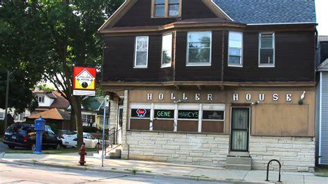 holler house holler house 28 images taverns holler house has america s oldest bowling alleys