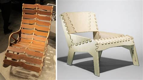 flat pack flat pack designs duori and vera chairs stylus