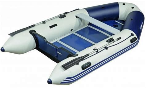zodiac boat accessories bombard typhoon 310 10 2 by zodiac inflatable boat