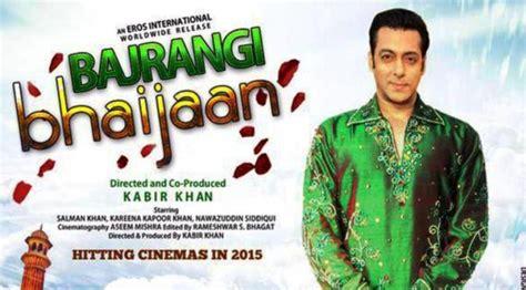 film india terbaru yang paling sedih aamir khan sebut bajrangi bhaijaan film terbaik salman