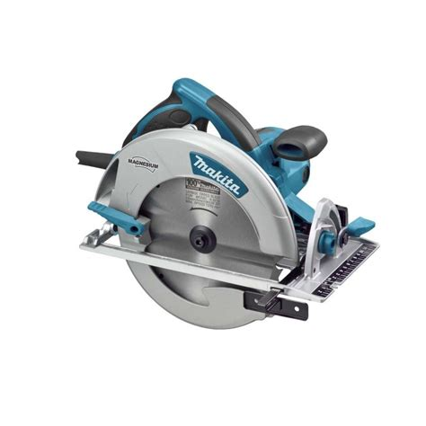 makita 5008mg mesin gergaji kayu bulat 210mm 8 1 per 4 inch